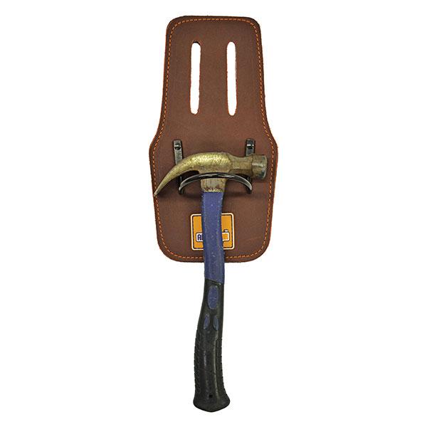 1330-8-tools