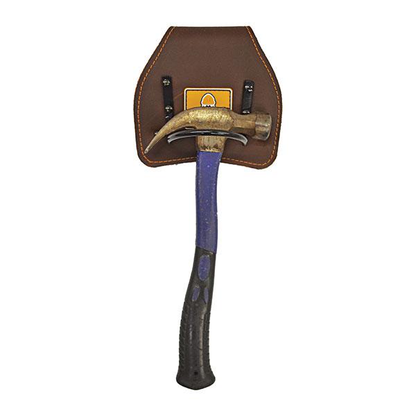 1331-8-tools