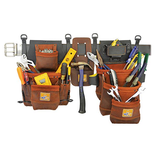 6054-8-tools