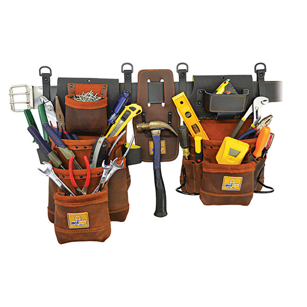 6064-8-tools