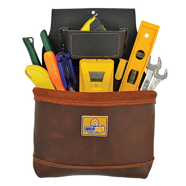 6100-8-tools