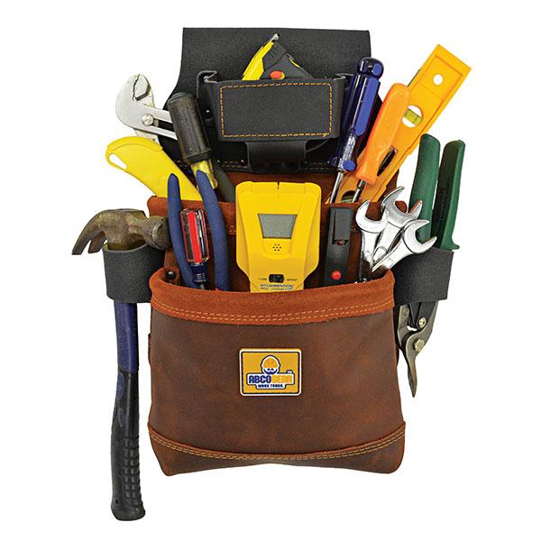 6210-8-tools
