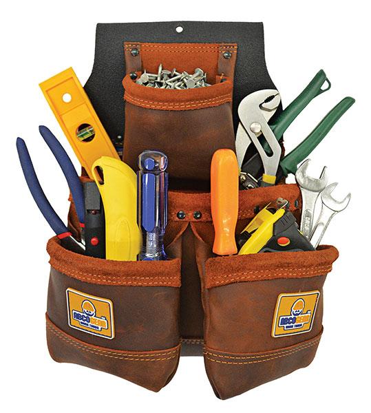 6350-8-tools