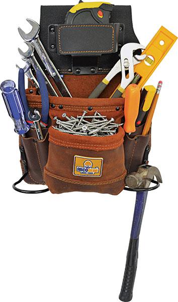 6550-8-tools