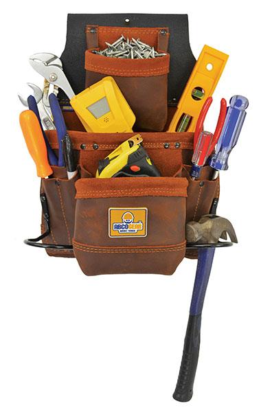 6560-8-tools